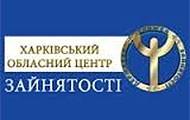 За сприяння служби зайнятості Харківщини цього року працевлаштовано понад 400 людей з інвалідністю