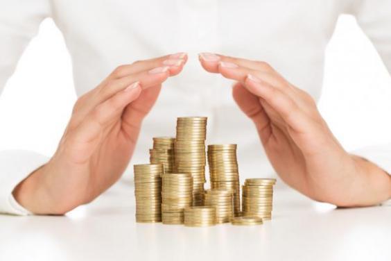 Заходи з енергоефективності дозволяють економити на платіжках до 50%