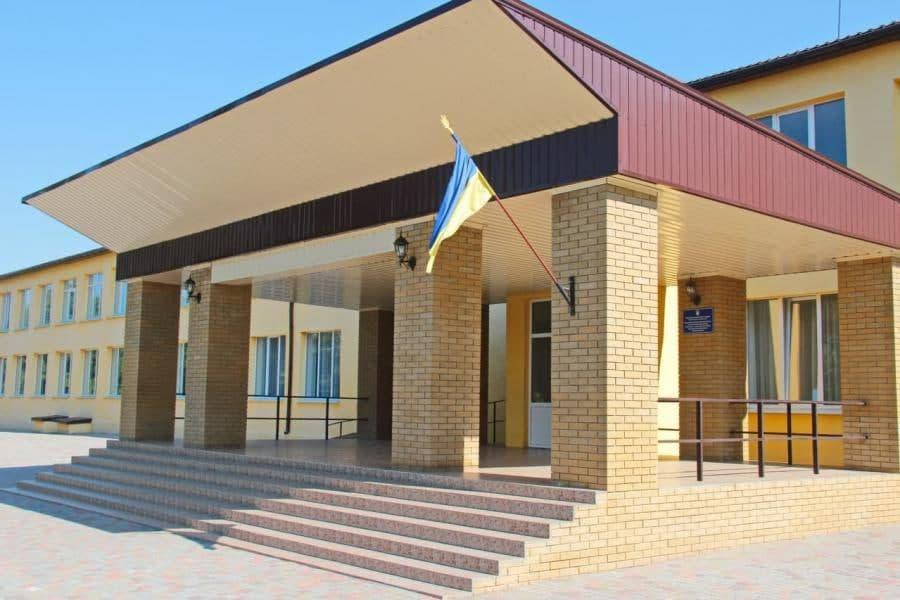 На Харківщині у власність громад передали всі заклади освіти