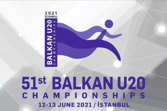 Легкоатлетка Яніна Юрченко завоювала медалі у Туреччині