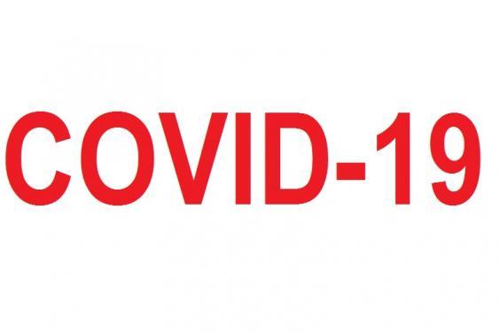 За минулу добу в Харківській області діагноз COVID-19 підтверджено у 1409 осіб