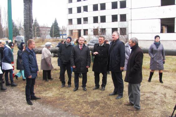 Городская поликлиника 5 санкт-петербург официальный сайт