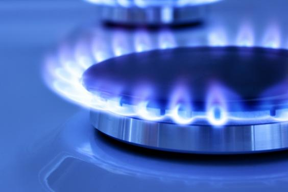 Украинские потребители будут платить за газ по льготной цене - 3,6 грн за 1 куб. м