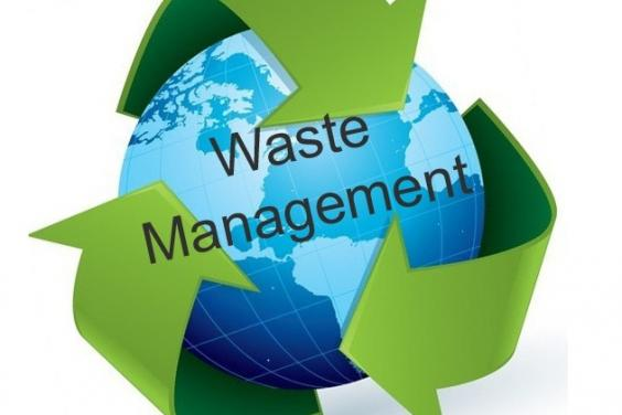 waste management scandal essay Enron the real scandal it was fined over its audit of another texan company, waste management, and it also had to settle a suit over the audit of sunbeam.