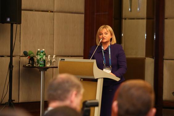 Нардеп: Харьковская область является лидером социального и экономического развития