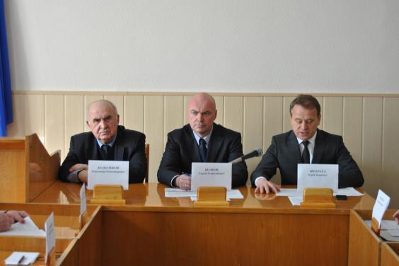 В Харьковской области самый низкий уровень безработицы - директор Департамента соцзащиты