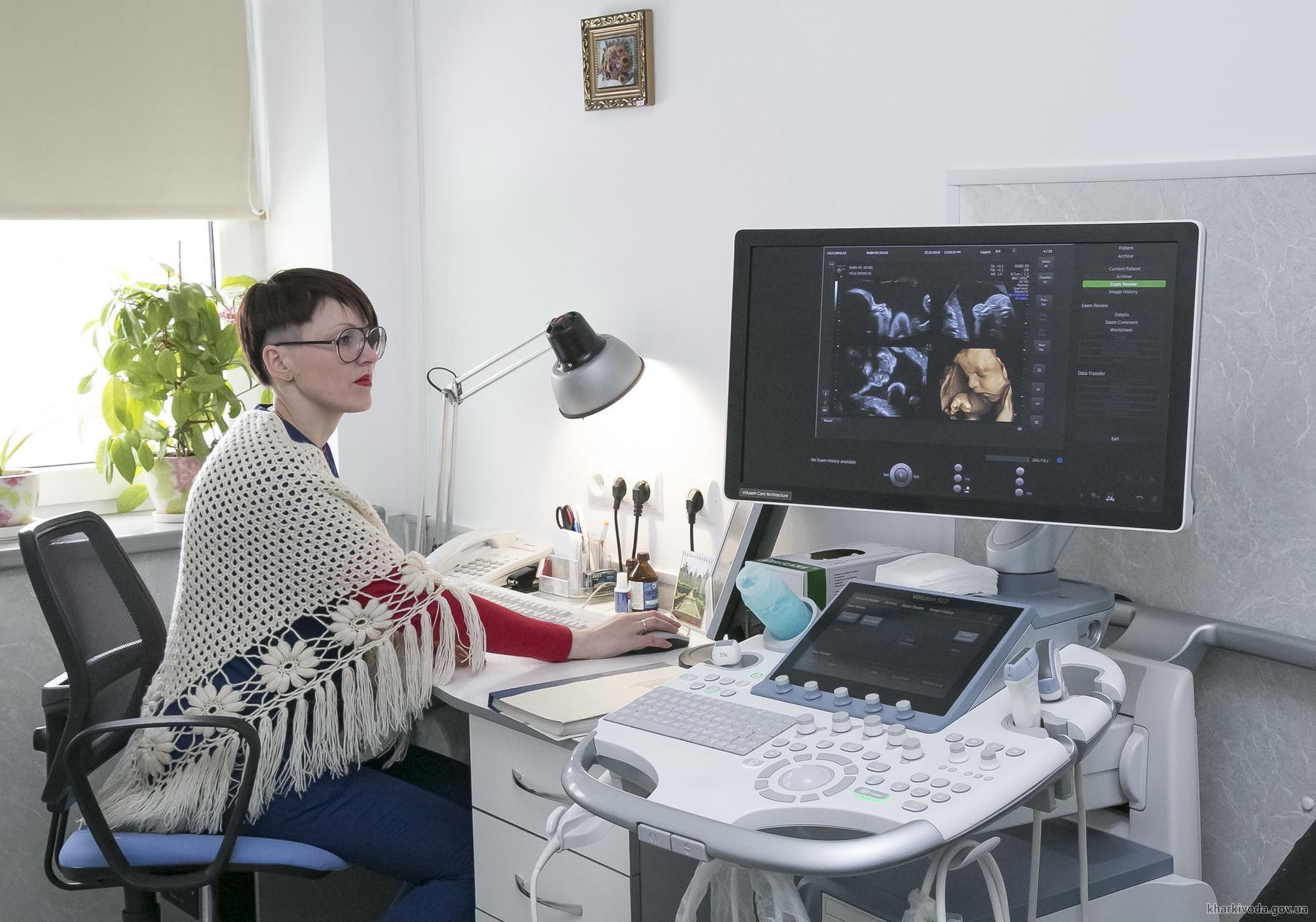 Платные медицинские центры барановичи