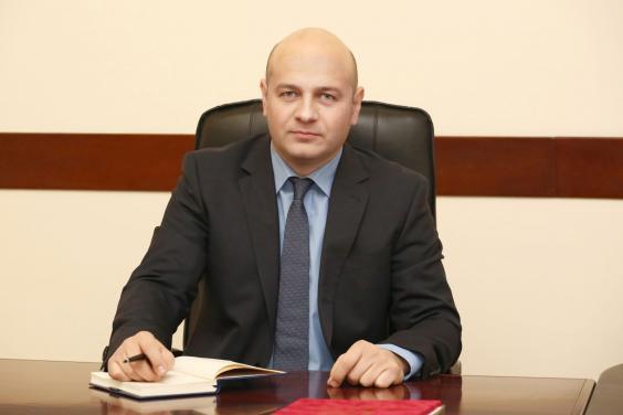 Последствия разлива едкого вещества в Лозовском районе локализированы - заместитель председателя ХОГА