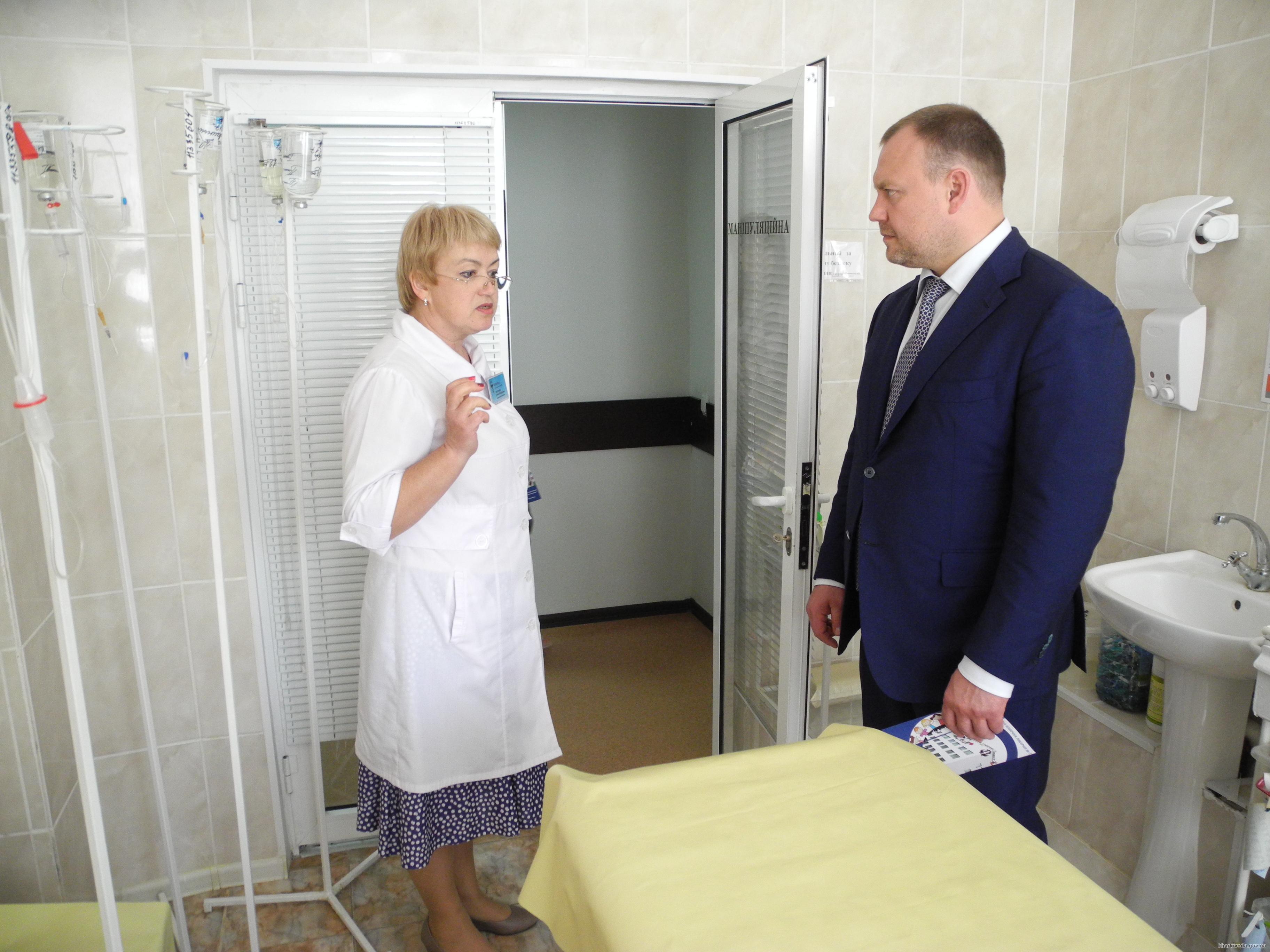 Детские поликлиники красногвардейского района спб по адресам