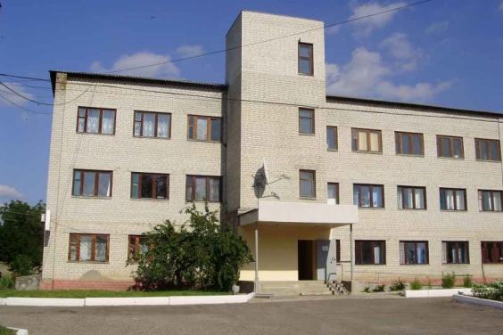 В Харьковской области отремонтируют учреждения здравоохранения