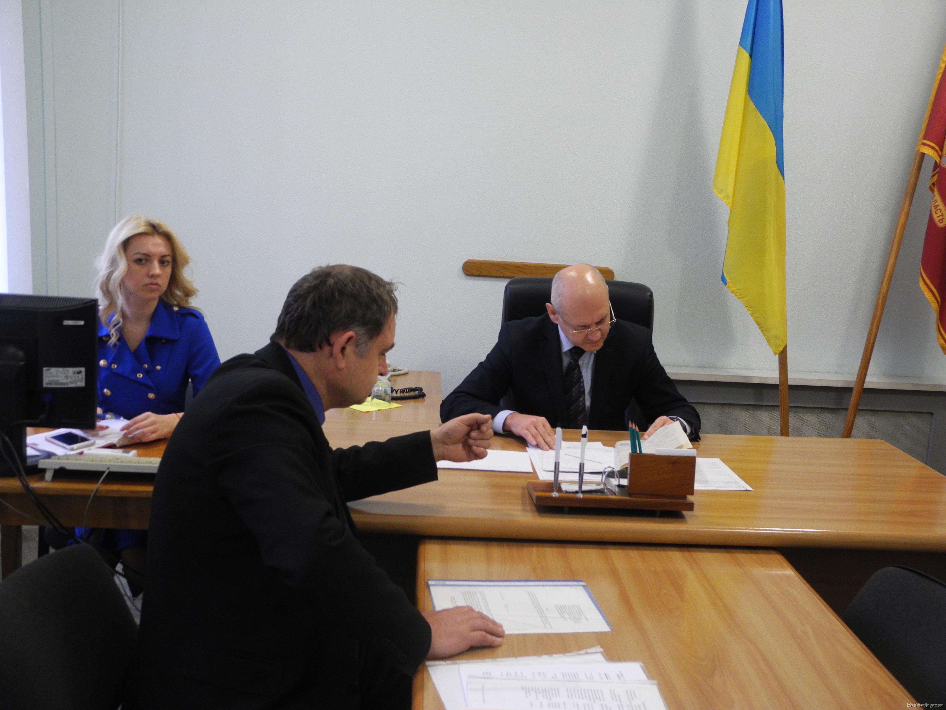 Жители Сахновщины попросили зама Светличной содействовать возобновлению автобусного сообщения