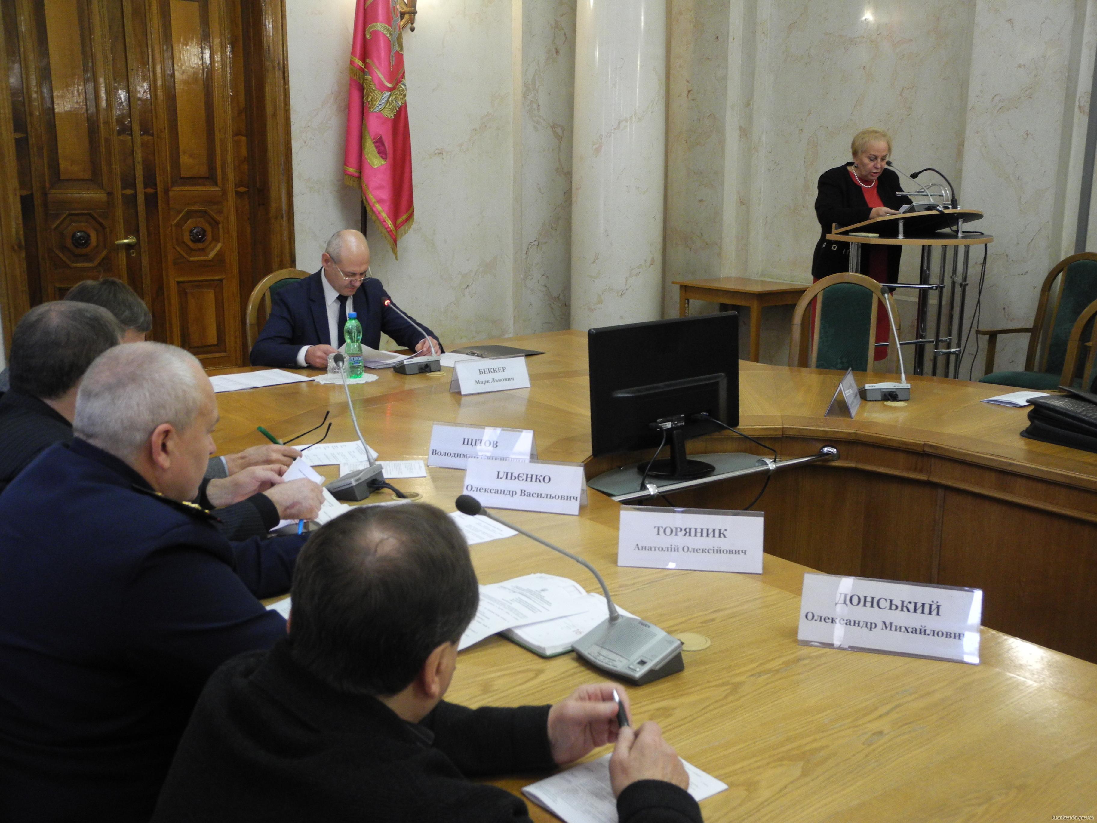 В Харьковской области сохраняется низкий уровень заболеваемости гриппом и ОРВИ