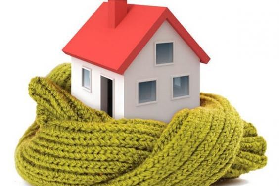 Возобновлено действие правительственной программы «теплые кредиты»