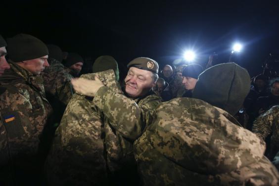 http://kharkivoda.gov.ua/content/documents/904/90344/thumb-newsDocument-564x376-f04e.jpg