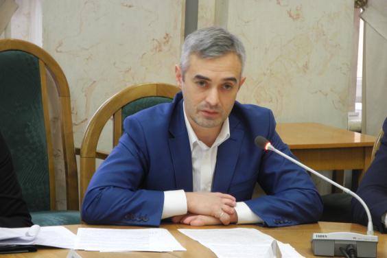 В 2018 году Харьковщина получит более 300 млн грн для реализации проектов за счет ГФРР