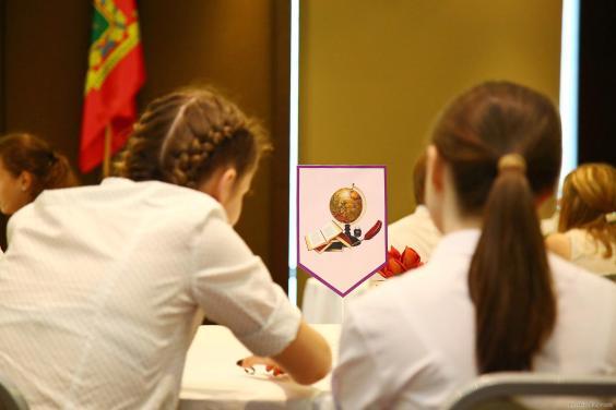 Президент зустрінеться з молодими вченими – переможцями міжнародних олімпіад