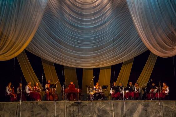 Кращі учні музичних шкіл Харкова дадуть концерт разом із професійними музикантами