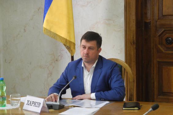 Під час селектору МОН розглянули питання впровадження Нової української школи