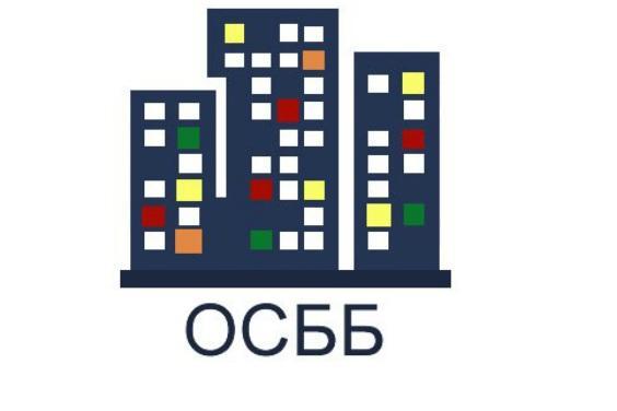 У липні рекордна кількість ОСББ отримали компенсацію з обласного бюджету за «теплими» кредитами