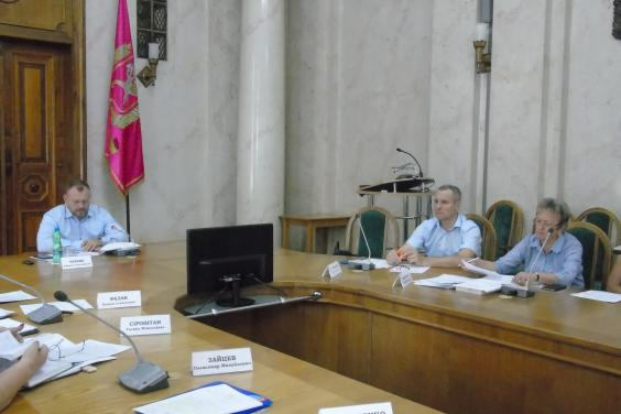У 2018 році «Доступні ліки» отримали понад півмільйона жителів Харківщини