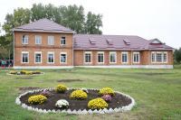 https://kharkivoda.gov.ua/content/documents/949/94823/Attaches/134a2475-1600x1067-2b98-custom-200x133-9c34.jpg