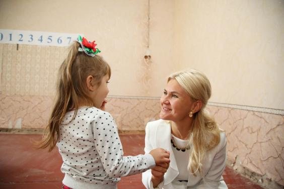 https://kharkivoda.gov.ua/content/documents/949/94823/thumb-newsDocument-564x376-43fb.jpg