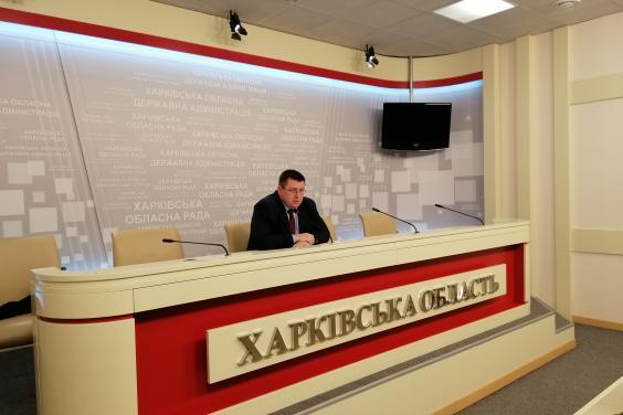 У 2019 році на Харківщині продовжать будувати енергоефективні котельні